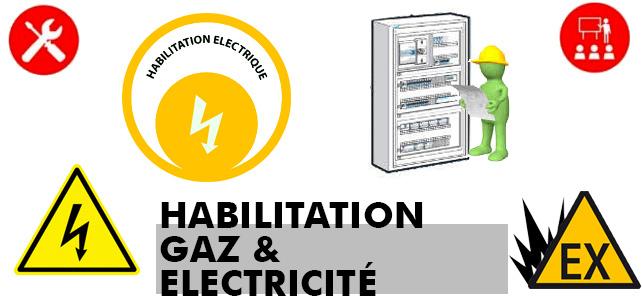 habilitation-electrique-amt-formation